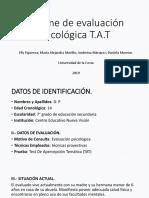TAT DIAPOSITIVAS.pptx