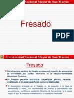 4 Fresado-V1.ppt