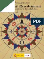 El viaje del descubrimiento_digital.pdf