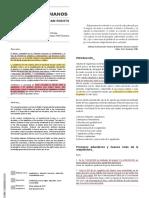LOBOS, Jorge - Arquitectura y Derechos Humanos