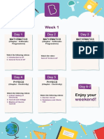 Study Plan - 04 - Class 10 - BTLA.pdf