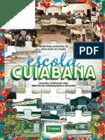 eBook Escola Cuiabana 2019