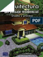 Arquitectura_del_Paisaje_Residencial_Diseño_y_p.pdf