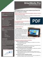 DriveWorksPro.pdf