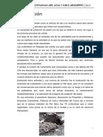 246888930-Contaminacion-por-Curtiembre-Arequipa.docx