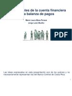 2018-JIE-08-Determinantes Cuenta Financiera BP (1)