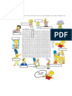 worsheets first and second grade july 30 2019.docx