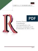 Estados Financieros (PDF)99579730 201312