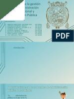 EXPO3 - G2.pptx