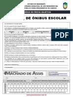 Monitor de Onibus Escolar (1)