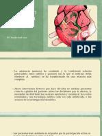 Bioética en la Práctica Clínica.pptx