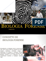 271658703-Biologia-forense.ppt