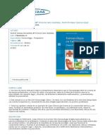 Farmacología en Enfermería.pdf