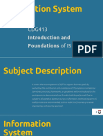 01-03 Introduction and Foundations of is Audit v.1.0