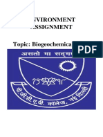 1572420653258_ASSIGNMENT-BIOGEOCHEMICAL CYCLE BY SUBHAM JAISWAL BCOM(P) SECTION -A ROLL NO.-11538.docx
