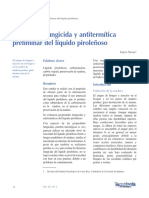 Dialnet-EvaluacionFungicidaYAntitermiticaPreliminarDelLiqu-4835714(1).pdf