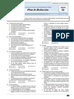 Plan de Redacción.pdf
