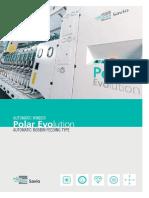 SAVIO - POLAR-EVOlution-EI_EN.pdf