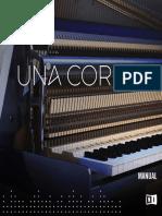 UNA CORDA Manual.pdf
