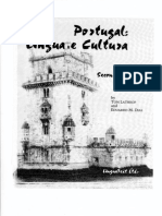 aprendendo português