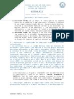 Trabajo n°12 - MENESES HUAMÁN Paúl Vicente.docx