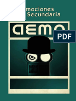 2017 Emociones en Secundaria - AEMO.pdf