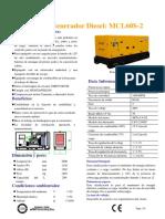 MCL60S-2_ESP Ficha Planta