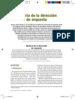 Historia_de_la_Direccion_de_Orquesta.pdf