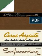 Bluemlein2.pdf