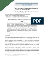 2310-Texto do artigo-11412-1-10-20171005