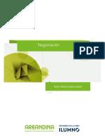 Negociación.pdf
