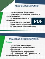 Psicologia Organizacional Aprova Premium 26