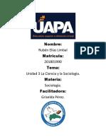 Unidad 3 Sociologia..docx