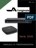 DVR Manuale Programmazione REV.2.0 HILTRON.pdf