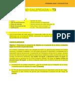T3 PROBABILIDAD Y ESTADISTICA WSP 992757746