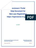 Pensioners Portal Help File(1)