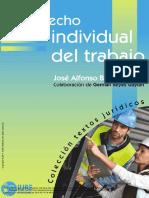Derecho Individual del Trabajo.pdf