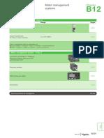 B12 - Motor management systems_EN (web).pdf