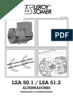 GeneradoresL-LEROY-SOMER-pdf.pdf