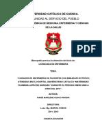 9BT2012-EM21.pdf
