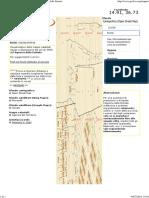 GeoLIVE - Visione Mappe Catastali Dell'Agenzia Delle Entrate