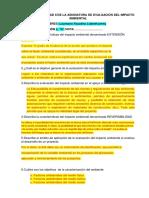 EVALUACION UNIDAD II.docx