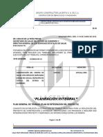D-10 Planeacion Integral Cocula