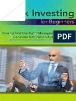 Forex Investing for Beginners.pdf