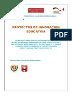 PROYECTOS ESCOLARES 2015 - 2019.pdf