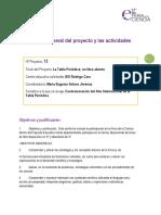 13 actividades tabla periódica.pdf