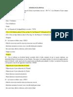 Semiologia Renal - Resumido Para Temis-1