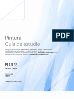 Guíadeestudio_Pintura
