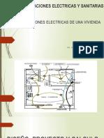 electrivas.pptx