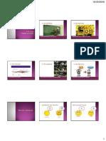 18 Tips Presentaciones Entrenadores Setiembre2009